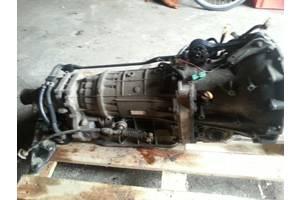 б/у АКПП Subaru Legacy