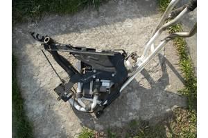 б/у Автономная печка Audi Q7