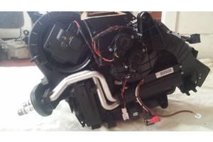 б/у Автономная печка Peugeot 407