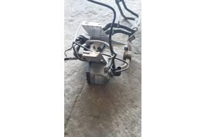 б/у Автономная печка Volkswagen Crafter груз.