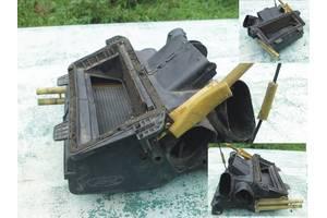 б/у Автономная печка Ford Scorpio