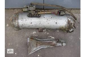 б/у Автономная печка ЛуАЗ 969