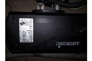 б/у Автономная печка Mercedes Sprinter 316