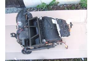 б/у Автономная печка Peugeot 307
