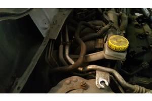 б/у Бачки главного тормозного цилиндра Nissan X-Trail