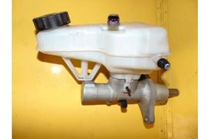 б/у Бачки главного тормозного цилиндра Fiat Scudo