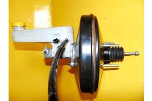 б/у Бачки главного тормозного цилиндра Peugeot Boxer груз.