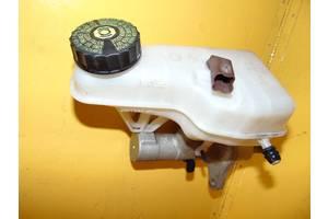 б/у Бачки главного тормозного цилиндра Citroen Jumpy груз.