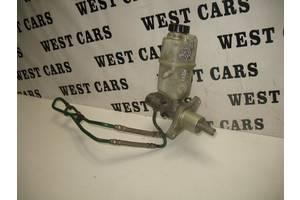 б/у Бачок главного тормозного Peugeot 407