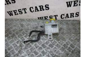 б/у Бачки главного тормозного цилиндра Opel Combo груз.