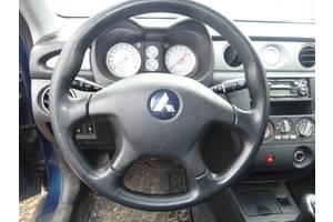 б/у Насос гидроусилителя руля Nissan X-Trail