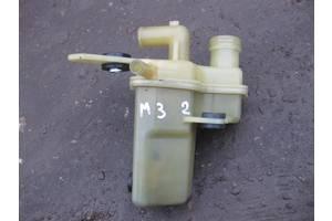 б/у Бачки жидкости ГУ Mazda 3