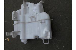 б/у Бачки омывателя Mazda 6