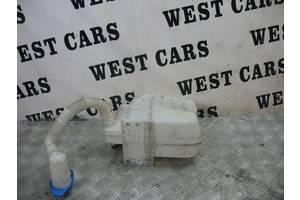 б/у Бачок омывателя Volkswagen Caddy