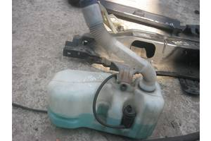 б/у Бачки омывателя Peugeot Boxer груз.