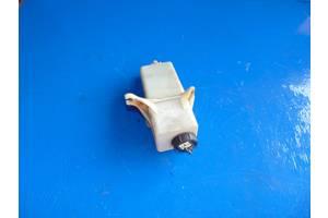 б/у Бачки главного тормозного цилиндра Citroen Jumper груз.
