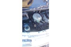 б/у Бачки расширительные Renault Master груз.