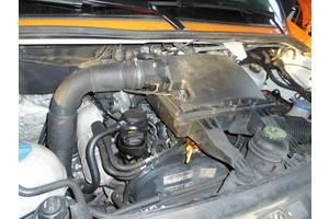 б/у Жидкости тормозные Volkswagen Crafter груз.