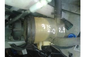 б/у Бачки жидкости ГУ Hyundai Sonata