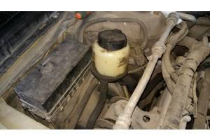 б/у Бачки жидкости ГУ Nissan Maxima