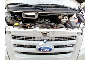 б/у Бачки жидкости ГУ Ford Transit