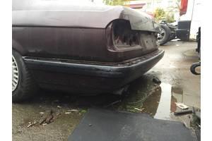 б/у Багажники BMW 7 Series