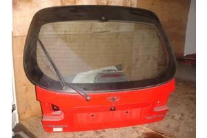 б/у Багажники Daewoo Lanos Hatchback