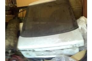 б/у Багажник Ford Scorpio