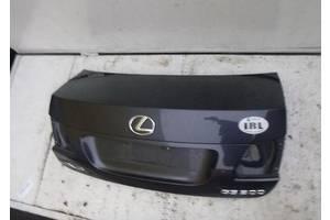 б/у Багажник Lexus GS