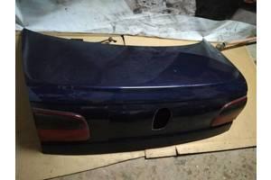 б/у Багажники Opel Omega B