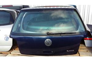 б/у Багажники Volkswagen Golf IV