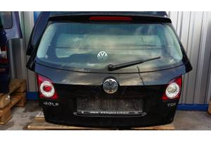 б/у Багажники Volkswagen Golf V