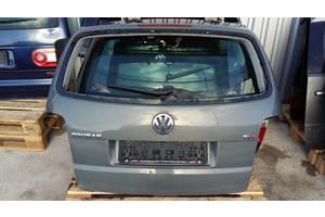 б/у Багажники Volkswagen Touran