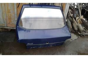 б/у Багажники ЗАЗ 1103
