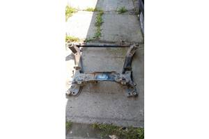 б/у Балки мотора Ford Mondeo