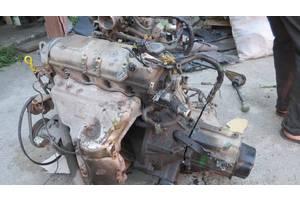 б/у Балки мотора Mazda Demio