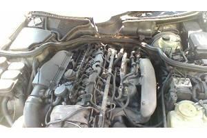 б/у Балка мотора Mercedes E-Class