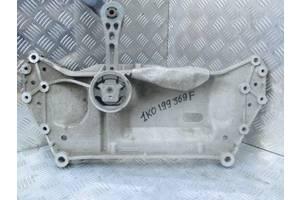 б/у Балки мотора Volkswagen Passat B6