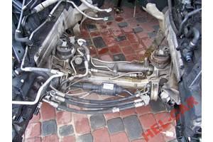 б/у Балка передней подвески BMW 7 Series
