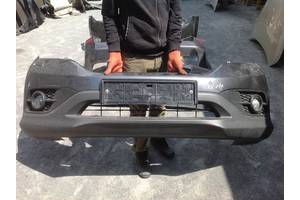 б/у Балки передней подвески Honda CR-V