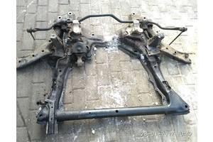 б/у Балка передней подвески Honda CR-V