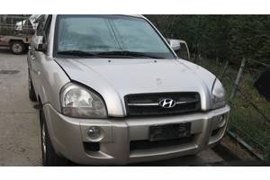 б/у Балки передней подвески Hyundai Tucson
