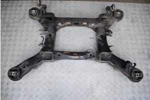 б/у Балка передней подвески Jeep Grand Cherokee