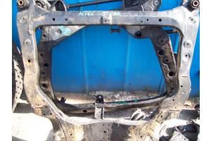 б/у Балки передней подвески Nissan Teana