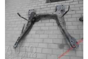 б/у Балка передней подвески Peugeot Expert груз.