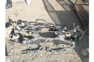 б/у Балка передней подвески Subaru Legacy