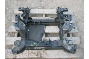 б/у Балка передней подвески Suzuki Grand Vitara