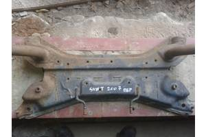 б/у Балки передней подвески Suzuki Swift