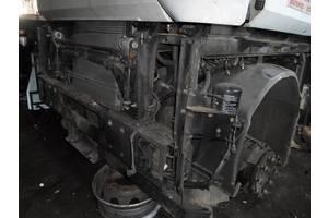 б/у Балки передней подвески Renault Magnum