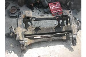 б/у Балки передней подвески Volkswagen Crafter груз.